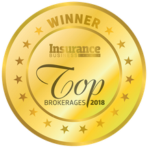 tailor made insurance award